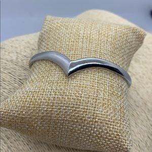 Avon Jewelry - Avon Cuff Bracelet